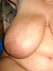 Matures with Big Boobs